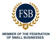 fsb member for quality assured garage door repairs