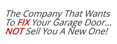 Garage Doors Chorley Garage Door Repairs In Chorley